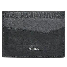 afd6bf608a53 【ギフト ラッピング無料】FURLA MAN フルラ マルテ カードケース メンズ PT55 5976806 MARTE S