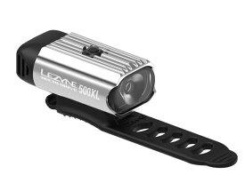 LEZYNE レザインHECTO DRIVE 500XL LEZYNE レザイン LEDライト