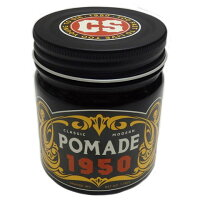 CREAMSODAクリームソーダCSPOMADE1950/POMADE1950