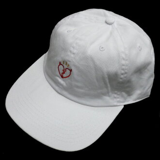 Deviluse devil use cap [FLASH HEART] -DEVIL-F17046