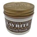 LAYRITE ポマード[ SUPER HOLD ]LAY-2