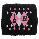 Img60661949