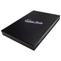 DearestCreamSodawithLoveBLACKCATS&MAGIC/写真集+DVD