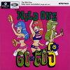 GO-GO 3 / THE WILD ONE ( EP )