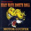 MOTOR-LUCIFER/HEAT WAVE ROCK ' N ROLL