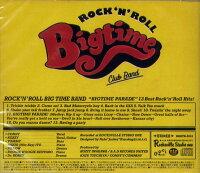 ROCK'N'ROLLBIGTIMEBAND/BIGTIMEPARADE