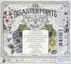 THE DISASTER POINTS / FAREWELL BLUES