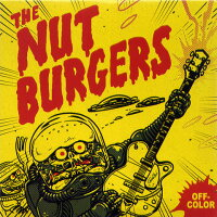 TheNutBurgers/Off-Color