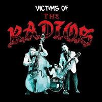 THERADIOS/VictimsofTheRadios
