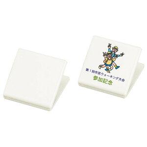 【3万円以上送料無料】文具・デスク周りカテゴリのエコネオジウムクリップ(M)(ネオジウム磁石付) 安い/まとめ買い/安価