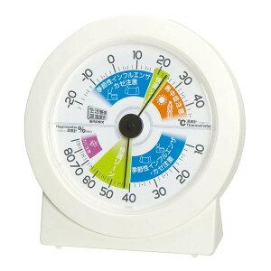 【3万円以上送料無料】温度・湿度計カテゴリの生活管理温湿度計 名入れ対応/見積もり/プリントまとめ買い