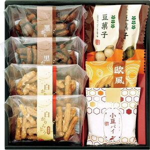 【3万円以上送料無料】菓子カテゴリの和楓(wafu?u) 和菓子詰合せギフト のし/包装/複数お届け