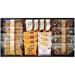 【3万円以上送料無料】菓子カテゴリの和楓(wafu?u) 和菓子詰合せギフト お返し/お歳暮/包装
