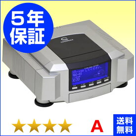 リブマックス12700【ココロカ】 程度A 5年保証+1年保証 電位治療器 中古