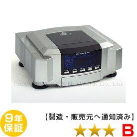 電位治療器 ココロカ リブマックス12700 9年保証付【中古】