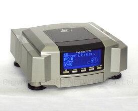 電位治療器 ココロカ リブマックス12700【中古】(Z) 9年保証付