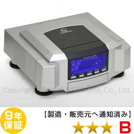 家庭用電位治療器 ココロカ リブマックス12700【中古】(Z) 9年保証付
