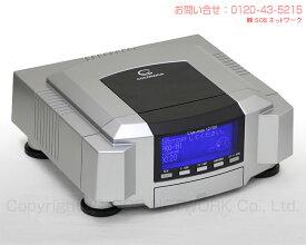 電位治療器 ココロカ リブマックス12700 【中古】(Z) 9年保証付