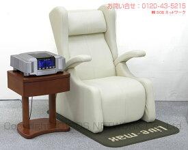電位治療器 ココロカ リブマックス12700 【中古】9年保証付(Z)