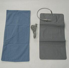 電位治療器シェンペクスフジ医療器用通電シートセット 新品