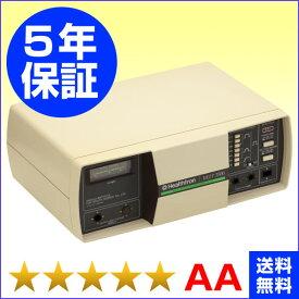 ヘルストロン HEF-P3500(寝式) 程度AA 白寿生科学研究所(ハクジュ) 5年保証 電位治療器 中古