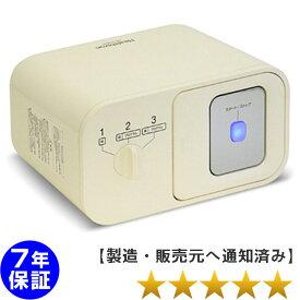 電位治療器 ヘルストロン N6000WG【中古】7年保証