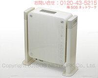 【優良品】電位治療器mirai14000(みらい14000)【中古】(mirai14-016u)