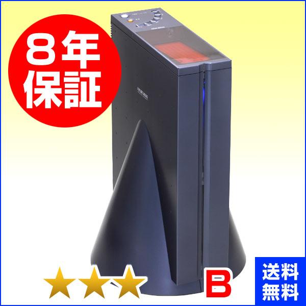 FUTURE14000【フューチャー14000】 程度B 8年保証 朝日技研 電位治療器 中古