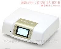 エレドック14000(FX-14000)★★★★(程度A)1年保証フジ医療器家庭用電位治療器(FX14-1-A)