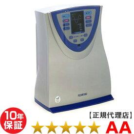 シェンペクス/フジ医療器 FF9000 程度AA JA農協 電位治療器(電界医療機器) 10年保証 中古  SHENPIX Electric potential treatment
