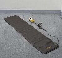 フランス総合医療スリーミーイオンパッドM370フランスベッド電位治療器中古1年保証付き送料無料