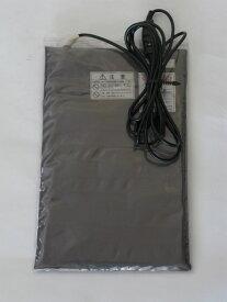 ドクタートロン・エナジートロン専用 高圧電位治療と同時使用が可能な温熱マット(温熱シート)【オプション部品】