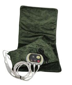 温寿 家庭用温熱治療器 RICCOH リッコー 1年保証【送料無料】【中古】最高峰の温熱治療!プロの温熱がご家庭でご利用いただけます!