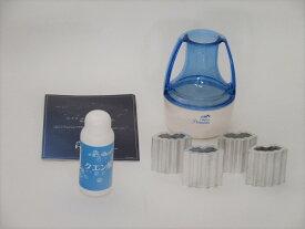 水素SPA H-Pot(水素スパ エイチポット) 株式会社ゴーダ水処理技術研究所 【送料無料】【新品】