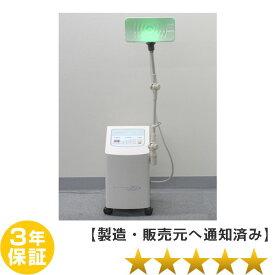 バイオトロン 家庭用超短波治療器 バイオレイヤーP【中古】(Z)3年保証 Z-03