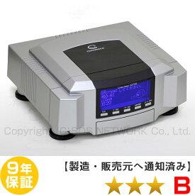 電位治療器 ココロカ リブマックス12700 【中古】(Z) 9年保証付z-03