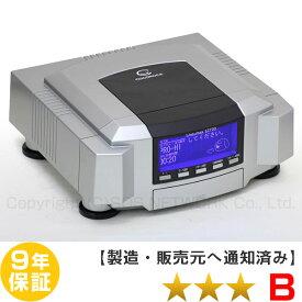 電位治療器 ココロカ リブマックス12700 【中古】(Z) 9年保証付z-06