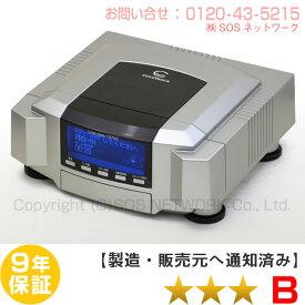 電位治療器 ココロカ リブマックス12700 【中古】(Z) 9年保証付z-07