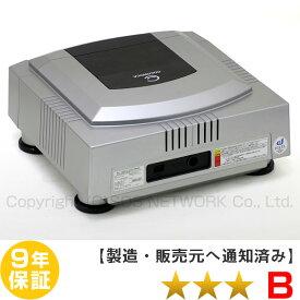 電位治療器 ココロカ リブマックス12700 【中古】(Z) 9年保証付z-14