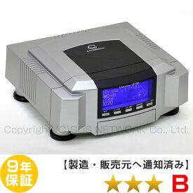 電位治療器 ココロカ リブマックス12700 【中古】(Z) 9年保証付z-15