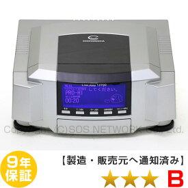 電位治療器 ココロカ リブマックス12700 【中古】(Z) 9年保証付z-16