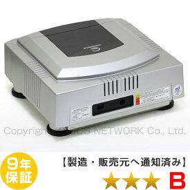 電位治療器 ココロカ リブマックス12700 【中古】(Z) 9年保証付z-17