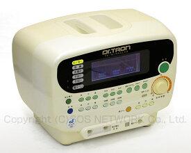 電位治療器 ドクタートロン YK-ミラクル8 【中古】(Z)7年保証-z-03※難あり※一部ボタン不良、リモコン操作不可