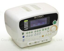 電位治療器 ドクタートロン YK-ミラクル8 【中古】(Z)7年保証-z-07※難あり※一部ボタン不良、リモコン操作不可