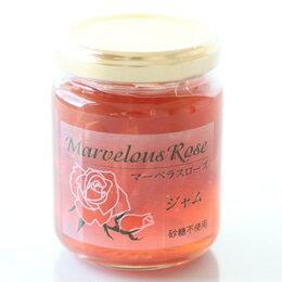 バラジャム薔薇