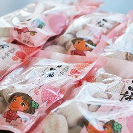徳用市田柿500g干し柿・干柿