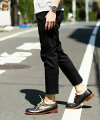 【sotshoes】レースアッププレーントゥシューズ/leatherlace-upshoes