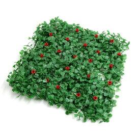 uxcell 人工水草 水槽内装 人工芝 プラスチック植物 プラント 水槽装飾 アクアリウムインテリア タイプ1 26x28x2cm