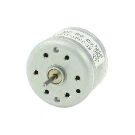 ソウテン DCモータ 電動ミニモーター 3200RPM 3V 0.07A VDC DVD CDプレーヤー シリンダー