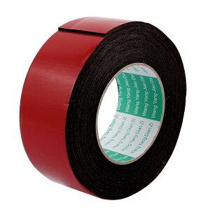 ソウテン 両面シール付き耐衝撃スポンジテープ 様々な厚さのシニアポリエチレンフォーム 非毒性